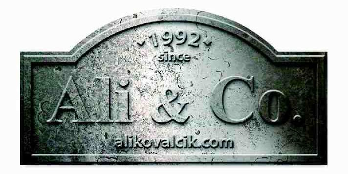 alikovalcik.com